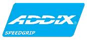 SCHWALBE ADDIX Speed Grip szín jelölés