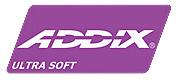 Schwalbe Addix Ultrasoft